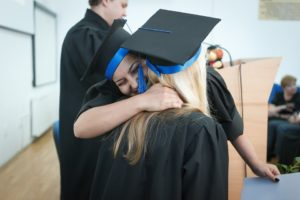 3 Awesome Gift Ideas for a DNP Graduate
