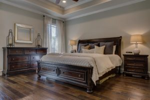 6 Home Staging Tips For Your Bedroom