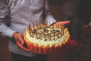 Five Tips That Will Help You Get Your House Ready For A Birthday Party