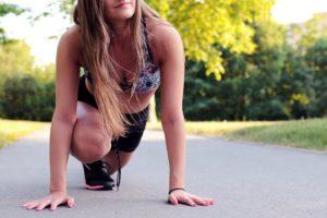3 Birthday Gift Ideas For Fitness Fanatics