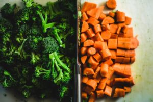How To Stick To A Paleo Diet: 7 Tips To Remember