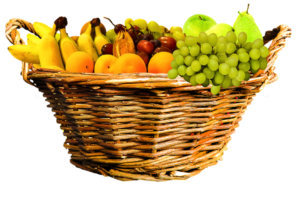 Not Getting Fruit Delivered To Your Office? Then Your Company Could Be Behind The Trend!