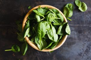 5 Foods You Should Include In Your Diet