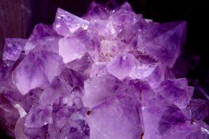 Popular Gemstone Meanings