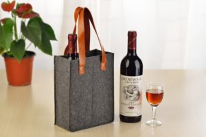 5 Amazing Benefits Of Having Tote Bags You Should Know