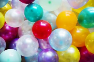 Tips For Throwing A Surprise Birthday Party