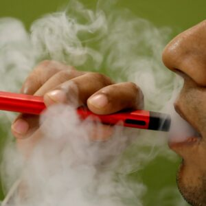 How to Get the Best Menthol E-Juice