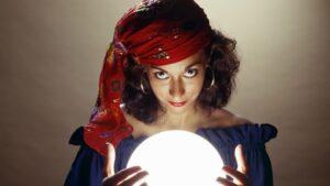 Understanding Clairvoyance: What Is a True Clairvoyant Psychic?