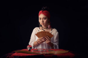 7 Ways To Check If A Psychic Is Legitimate