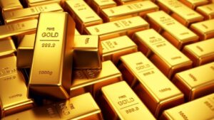 Top Reasons to Buy Gold Bullion in 2021